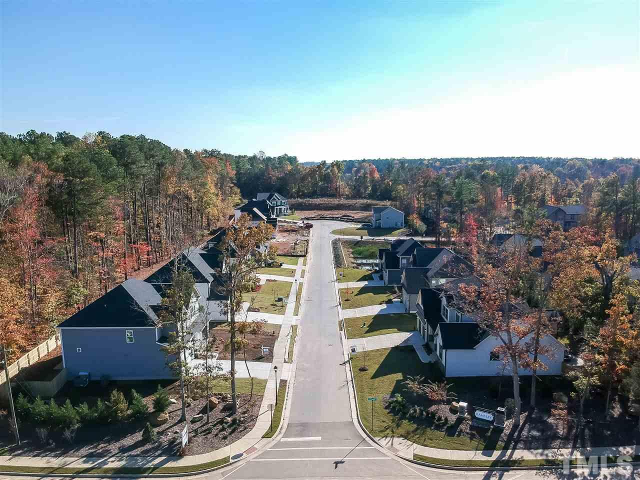 101 Everam Court  Chapel Hill, NC 27516 - 2